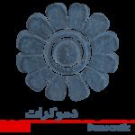 حزب سکولار دموکرات ایرانیان ISDParty