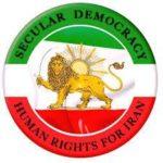 انجمن سکولار دموکراتهای هانوفر